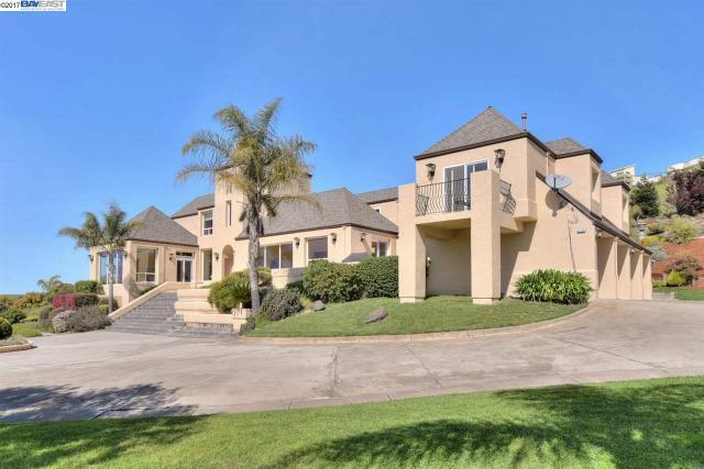 41280 Vargas Rd, Fremont, CA 94539