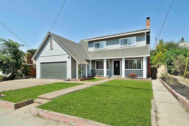 3063 May Rd, Richmond, CA 94803