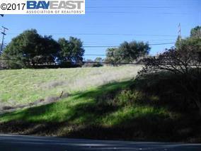 0 Jensen Rd, Castro Valley, CA 94546