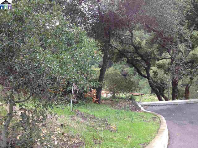 0 Crescent Dr, Orinda, CA 94563