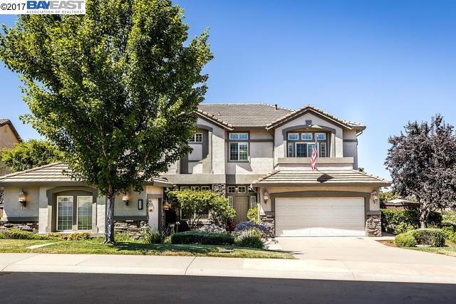 1430 Terracina Dr, El Dorado Hills, CA 95762