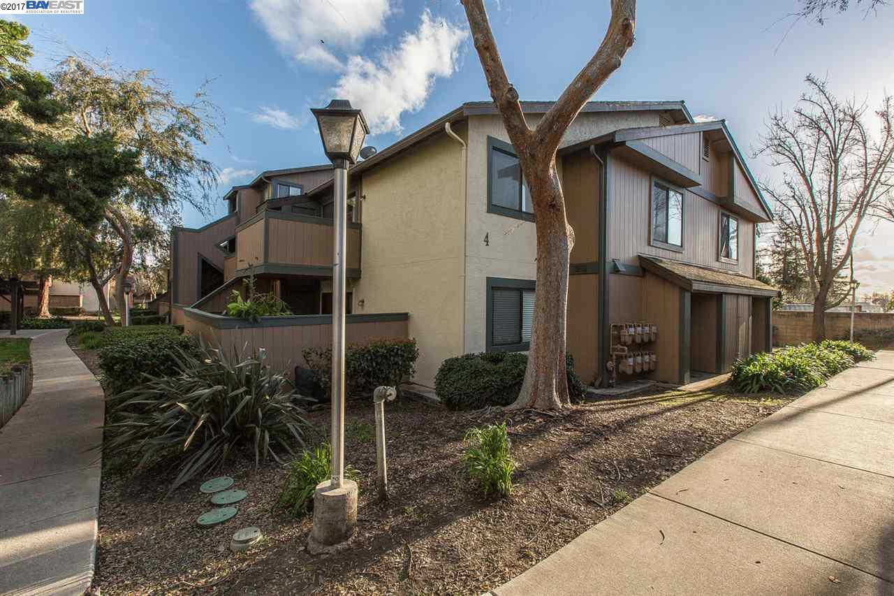185 E Warren Common, Fremont, CA 94539