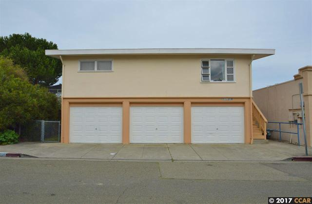 2211 San Pablo Ave, Pinole, CA 94564