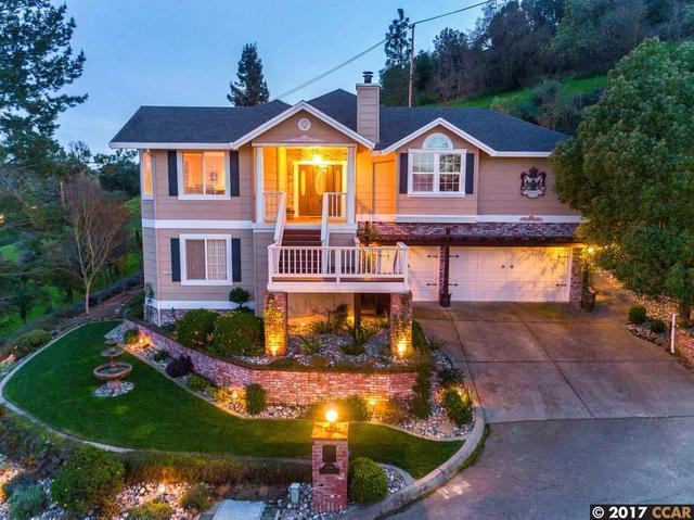 1799 Tice Valley Blvd, Walnut Creek, CA 94595