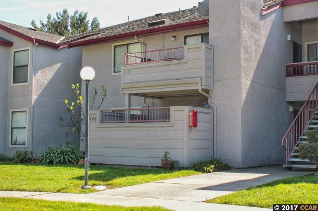 8 lancaster cir 128 bay point ca 13 photos mls for Kitchen cabinets 94565