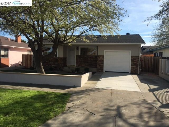 420 central ave pittsburg ca 13 photos mls 40773900 for Kitchen cabinets 94565