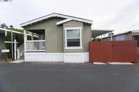 55 Pacifica Ave # 66, Bay Point, CA 94565