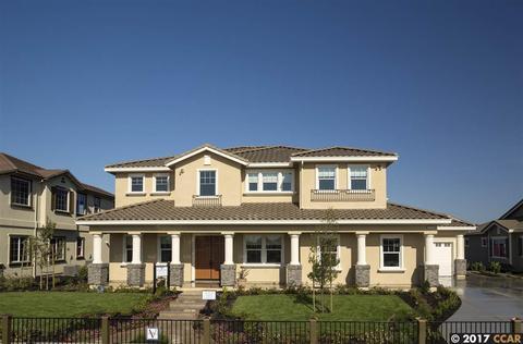 2300 Rutland Ct, Brentwood, CA 94513