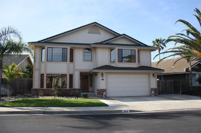 1914 Seal Way, Discovery Bay, CA 94505