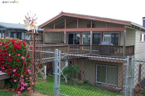 3668 Stone Rd, Bethel Island, CA 94511