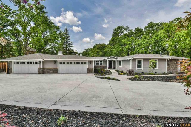 1777 Green Valley Rd, Danville, CA 94526