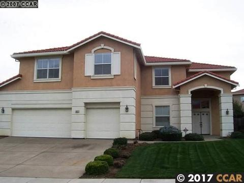 5013 Union Mine Dr, Antioch, CA 94531