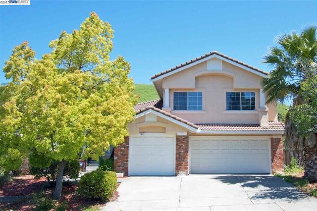 3547 Shadow Creek DrDanville, CA 94506