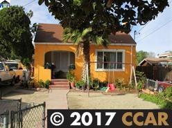 24 Mountain View Ave, Bay Point, CA 94565