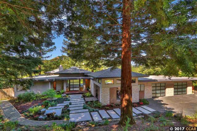 77 Estates DrOrinda, CA 94563