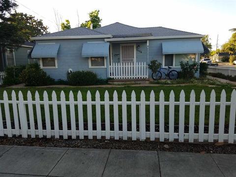 1584 5th St, Livermore, CA 94550