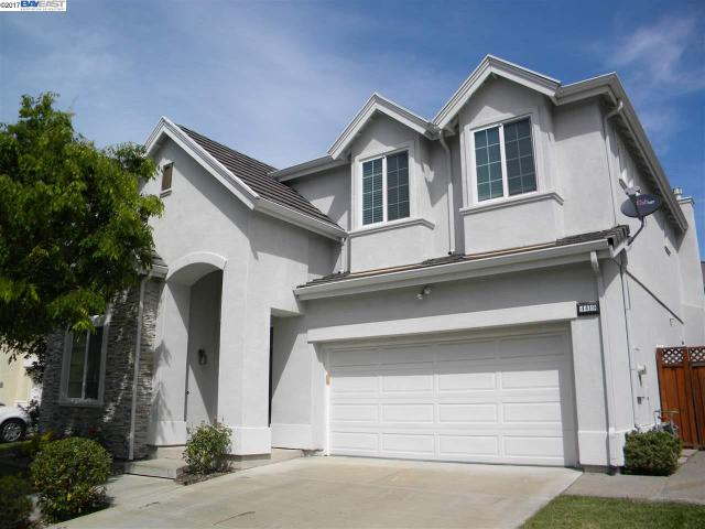 4419 Foxford Way, Dublin, CA 94568