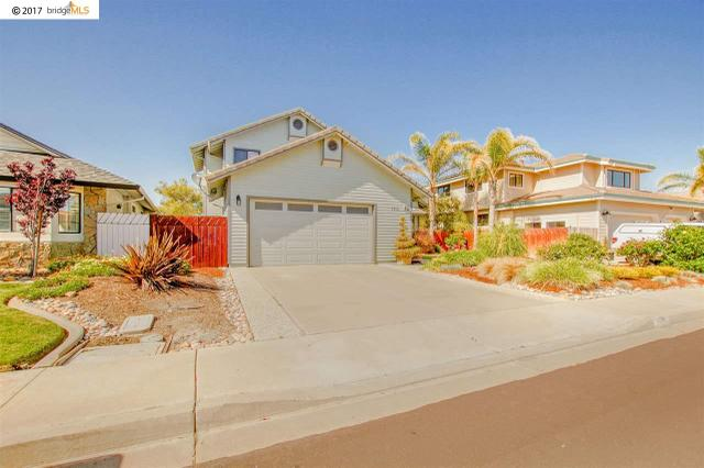 1913 Seal Way, Discovery Bay, CA 94505