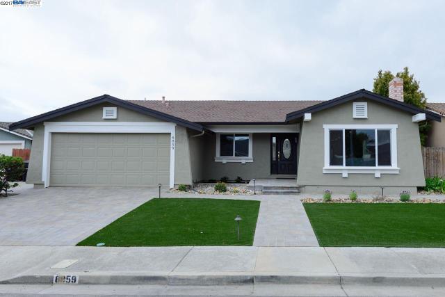 6859 Herrin Ct, Pleasanton, CA 94588