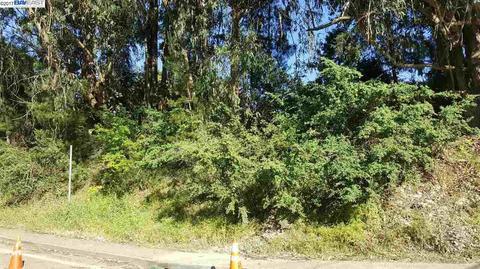 0 Camino Alta Mira, Castro Valley, CA 94546
