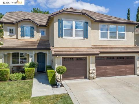2311 Colonial Ct, Brentwood, CA 94513