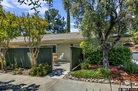 1500 Golden Rain Rd #4, Walnut Creek, CA 94595