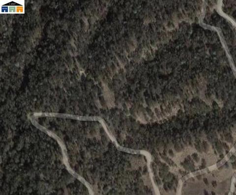Mines Rd, Livermore, CA 94550
