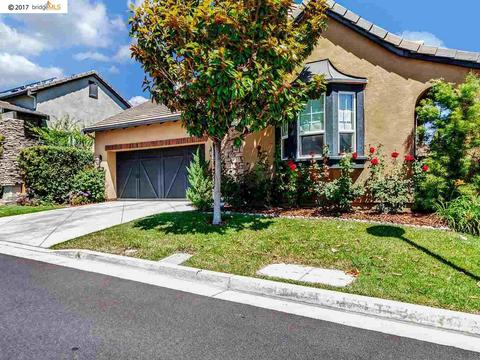 1741 Latour Ave, Brentwood, CA 94513