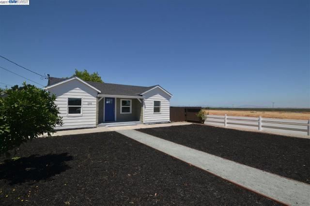 299 highway ave bay point ca 30 photos mls 40785510 for Kitchen cabinets 94565