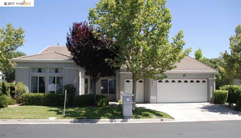 132 Honeygold Ln, Brentwood, CA 94513