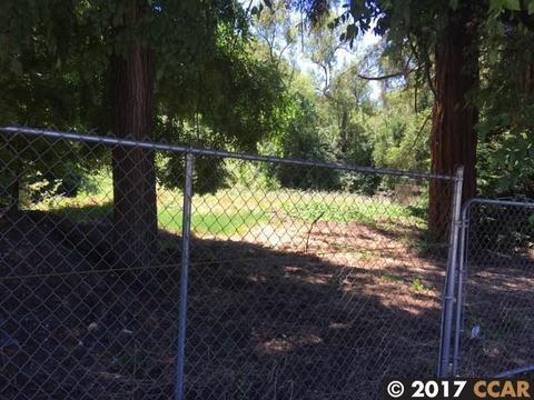 4898 Appian Way, El Sobrante, CA 94803
