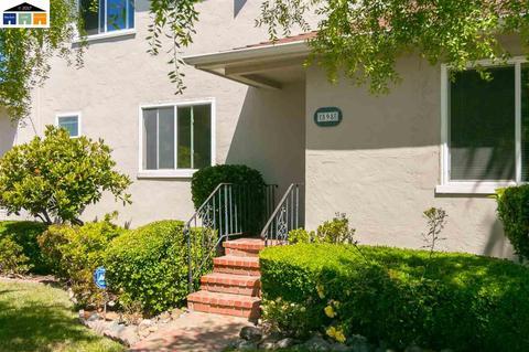 598 Pala Ave, San Leandro, CA 94577