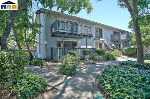 9085 Alcosta Blvd #332, San Ramon, CA 94583