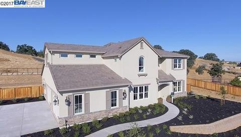 2384 Silver Oaks Ln, Pleasanton, CA 94566