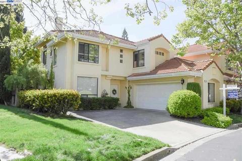 735 Lakemont Pl #8, San Ramon, CA 94582