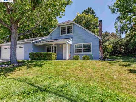 1300 Windermere Way, Concord, CA 94521