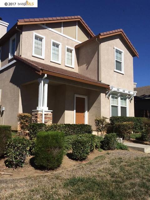 107 Lexington St, Brentwood, CA 94513