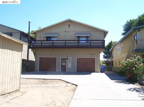 4876 N Stone Rd, Bethel Island, CA 94511