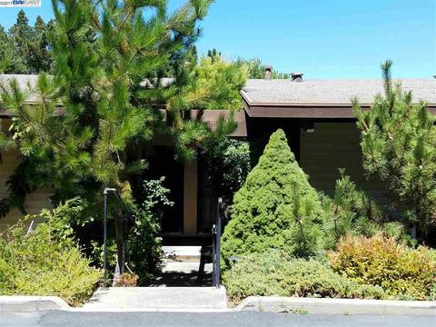 19100 Crest Ave Apt 108 #108, Castro Valley, CA 94546
