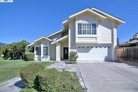 6871 Calle Altamira, Pleasanton, CA 94566