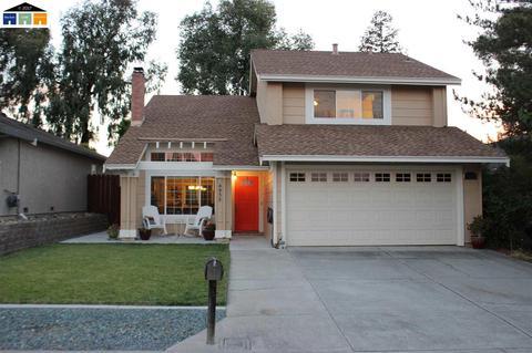 4958 Shadowfalls, Martinez, CA 94553