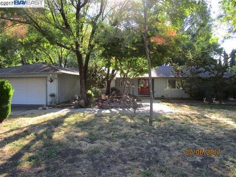 1500 Finley Rd, Pleasanton, CA 94588