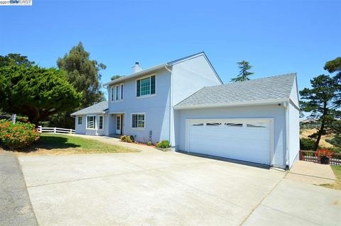 26314 Fairview Ave, Hayward, CA 94542