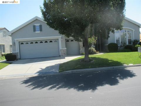 1840 Kent Dr, Brentwood, CA 94513