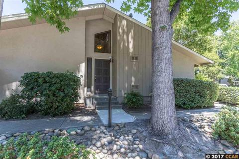 432 Westcliffe Cir, Walnut Creek, CA 94597