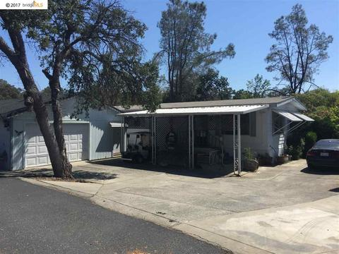 245 Rim Canyon Pkwy, Oroville, CA 95966