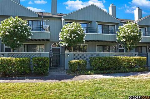 105 Glenbridge Ct #3, Pleasant Hill, CA 94523