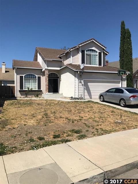 480 E 3rd St, Tracy, CA 95376