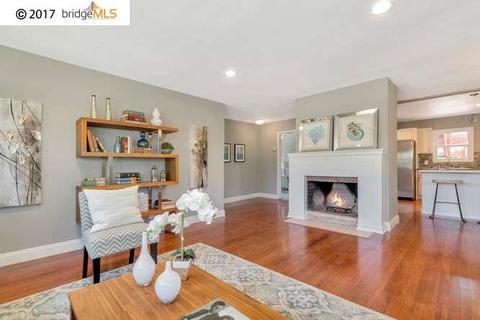 1920 Randall Ave, Concord, CA 94520