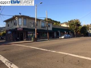 2600 Macarthur Blvd, Oakland, CA 94602